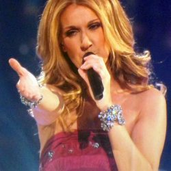 Celine_Dion_Concert_Singing_Taking_Chances_2008