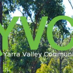 Yarra Valley Community School