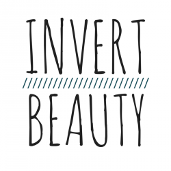 Talking with Invert Beauty
