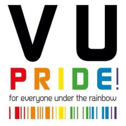 VU Pride Coming Out Project